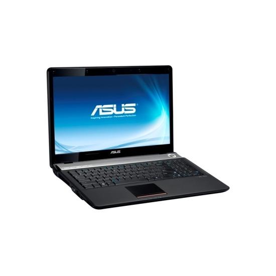 Asus N61JV-JX081V