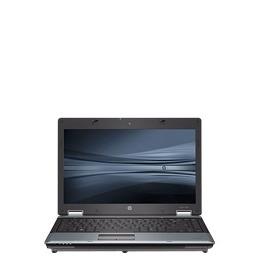 HP Probook 6440B NN224ET