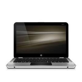 HP Envy 13-1100EA