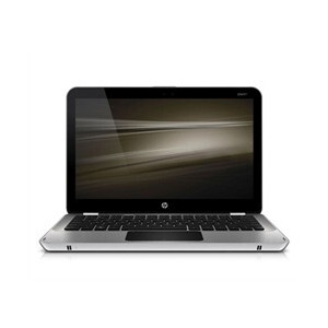 Photo of HP Envy 13-1100EA Laptop