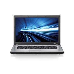 Photo of Samsung R519-JA0AUK Laptop