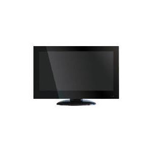 Photo of Technika 32-612 Television