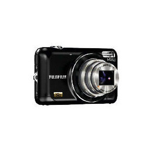 Photo of FujiFilm FinePix JZ500 Digital Camera