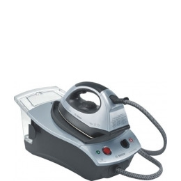 Bosch Steam Generator Iron TDS2556GB Reviews