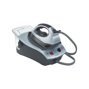 Photo of Bosch Steam Generator Iron TDS2556GB Iron