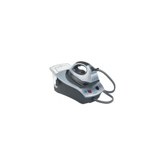 Bosch Steam Generator Iron TDS2556GB
