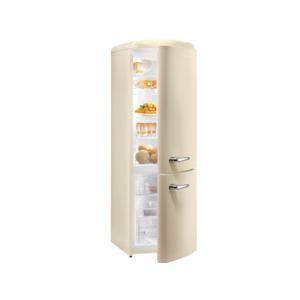Photo of Gorenje RF60359OC Fridge Freezer