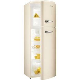 Gorenje Vintage Retro RF60309O Reviews