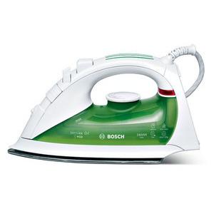 Photo of Bosch TDA56  Iron