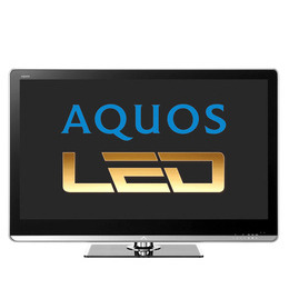 Sharp Quattron LC-40LE821E Reviews