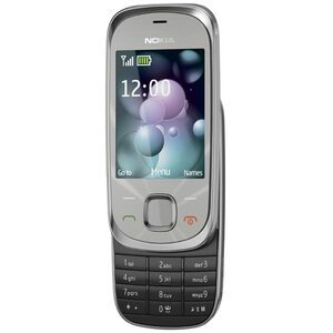 Photo of Nokia 7230 Mobile Phone