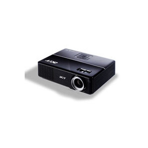 Photo of Acer P1100 Projector