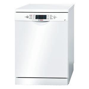 Photo of Bosch SMS58E32GB Dishwasher