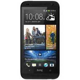 HTC Desire 601 Reviews