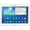 Photo of Samsung 10.1 Inches  Galaxy Tab III 16GB Wi-Fi - Gold/Brown Tablet PC