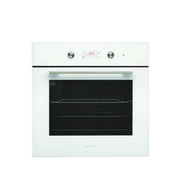 SANDSTROM SMMFOW13 Electric Oven - White Reviews