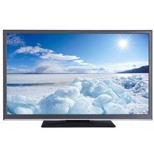 Photo of JVC LT-40TW51J Television