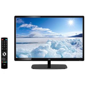 Photo of Logik L24HED13 Television