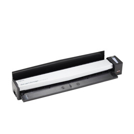 Fujitsu ScanSnap S1100 Simplex Colour Document Scanner (USB Powered) Reviews