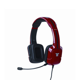 Tritton Kunai Gaming Headset for PC  Reviews