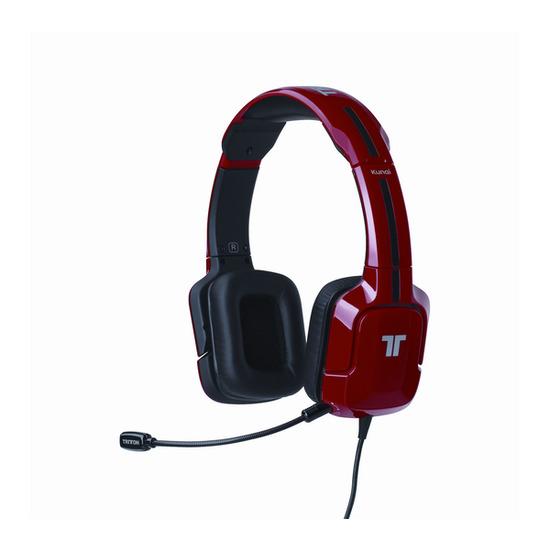 Tritton Kunai Gaming Headset for PC
