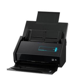 Fujitsu ScanSnap IX500 Duplex Colour Document Scanner Reviews