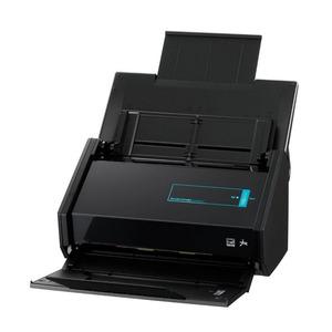 Photo of Fujitsu ScanSnap IX500 Duplex Colour Document Scanner Scanner