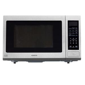 Photo of KENWOOD K30GSS1 Microwave