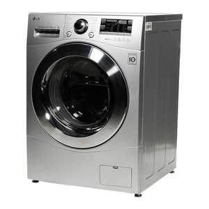Photo of LG F14A8YDH5 Washer Dryer