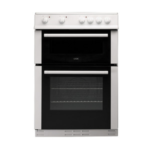 Photo of Logik LTOC60W13 Cooker