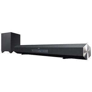 Photo of Sony HT-CT260H Speaker