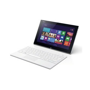 Photo of Sony VAIO Tap 11 Tablet PC