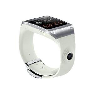 Photo of Samsung Galaxy Gear Wearable Technology
