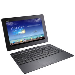 Asus Tablet Reviews and Prices - Reevoo