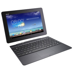 Photo of Asus Transformer Pad 32GB TF701T-1B040A Tablet PC