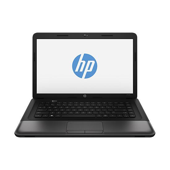 HP 250 G1 H6Q67EA