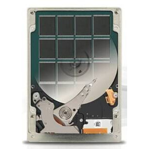 Photo of Seagate ST2000DX001 Hard Drive