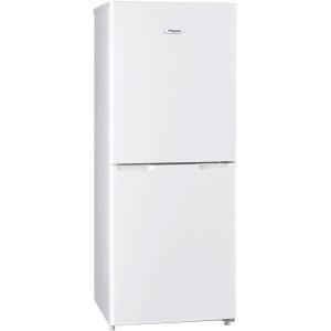 Photo of Fridgemaster MC55174FF Fridge Freezer