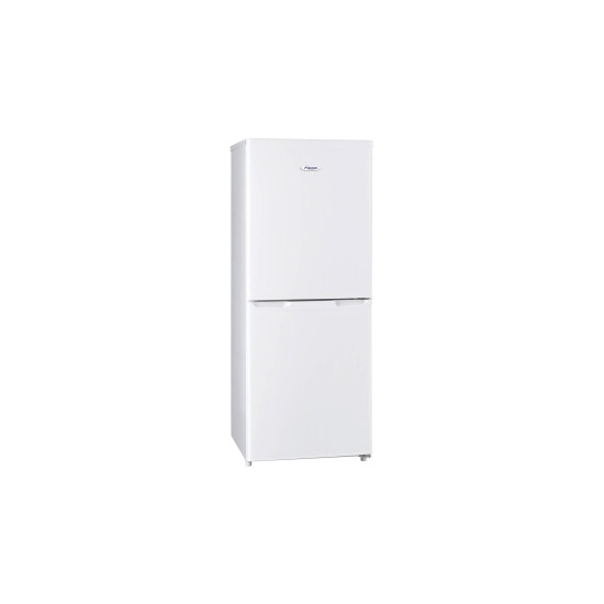 Fridgemaster MC55174FF