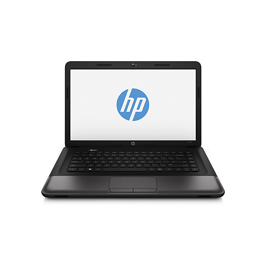 HP 250 G1 H6Q66EA#ABU