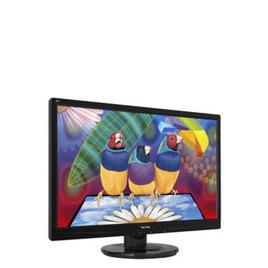ViewSonic VA2746-LED Reviews
