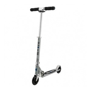 Photo of Micro Bullet Scooter Scooter
