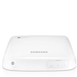 Samsung Series 3 Chromebox XE300M22-B01UK
