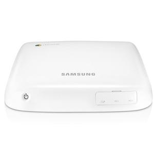 Photo of Samsung Series 3 Chromebox XE300M22-B01UK Desktop Computer