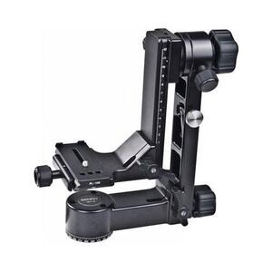 Photo of Benro GH3 Gimbal Head Digital Camera Accessory