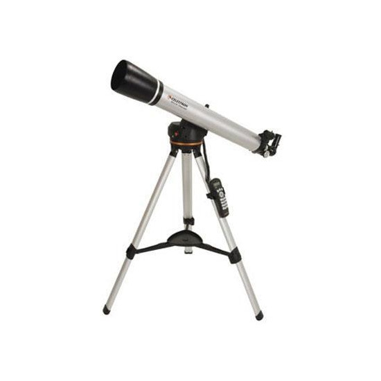 Celestron 80LCM Computerized