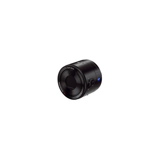 Sony DSC-QX100 for smartphone