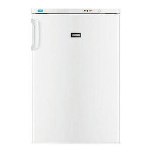 Photo of Zanussi ZFT11110WA Freezer