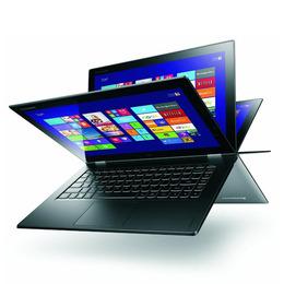 Lenovo IdeaPad Yoga 2 Pro Reviews