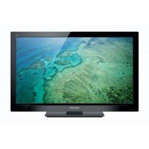 Photo of Panasonic TX-L32E30B Television